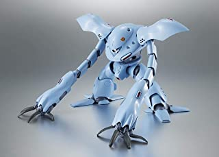 ROBOT soul Mobile Suit Gundam [SIDE MS] MSM-03C Haigoggu ver. A.N.I.M.E. about 105mm ABS & PVC painted action figure