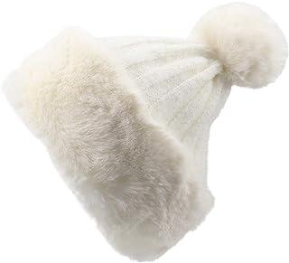 ead953f27 Amazon.com: K-Song - Skullies & Beanies / Hats & Caps: Clothing ...