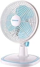Ventilateur de bureau permanent, électrique Professions indépendantes mécanique du ventilateur Chambre basse puissance Dor...
