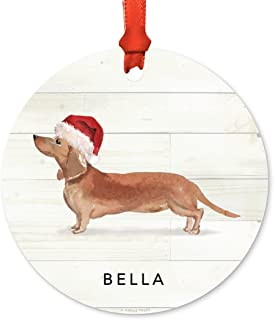 Best custom made santa hats Reviews