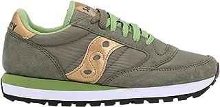 esSaucony Mujer 38 Amazon Zapatos ZapatosY Para wmvN08n