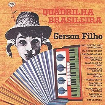 Quadrilha Brasileira