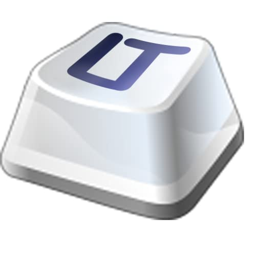 LogiType Tablet Keyboard