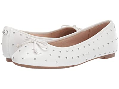 Circus by Sam Edelman Christie (Bright White) Women