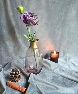 Best cheap decorative vases Reviews
