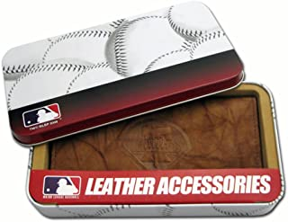 yankees checkbook cover