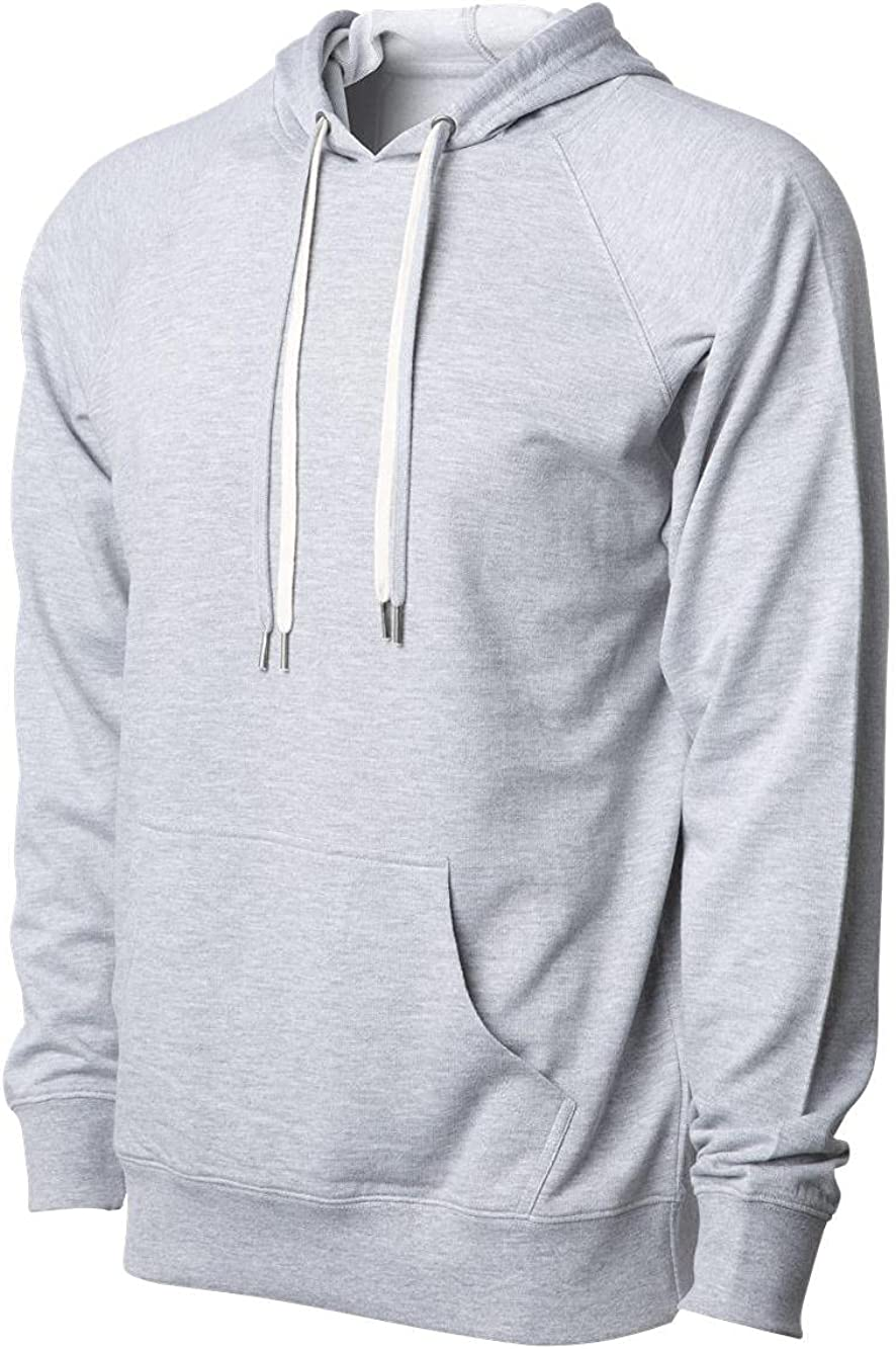 Same day shipping Independent Trading Surprise price Co. - Icon Loopback Unisex Terry Lightweight