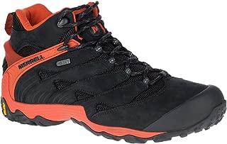 Men's Chameleon 7 Mid Waterproof Hiking Shoe