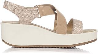 Y Amazon Mujer Esimac Chanclas Sandalias Para Zapatos L13tfkcuj TFK1lJc
