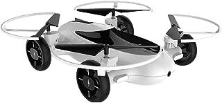 drone 7 in flying car
