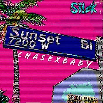 Sunset Smile
