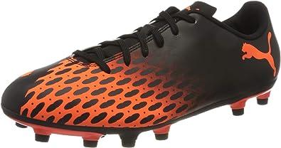 PUMA Spirit III FG, Chaussure de Football Homme