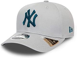 New Era MLB Cap verstelbaar 9Fifty Snapback Cap Baseball Dodgers Yankees