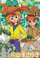 打姫オバカミーコ (13) (近代麻雀コミックス)