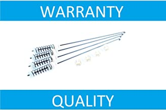 wtw4800xq4 suspension rod replacement