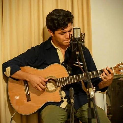 Matilde de Luis Daniel Herca en Amazon Music - Amazon.es