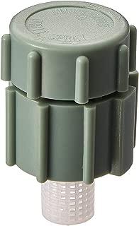20 Pack - Orbit Full Pattern Mushroom Bubbler Sprinkler Head