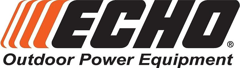 Echo 90070000004 E-Ring Genuine Original Equipment Manufacturer (OEM) Part