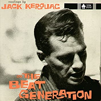 On the Beat Generation