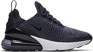 Amazon.fr : Nike Air Max 270 - 2 étoiles & plus