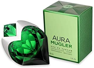 Best aura thierry mugler Reviews