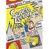 ノーベル スーパーレモンキャンデー 88g×6個