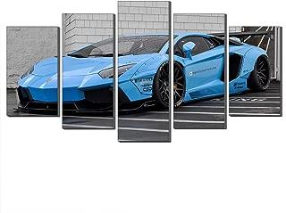 Mejor Lamborghini Liberty Walk de 2020 - Mejor valorados y revisados