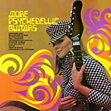 the underground psychedelic visions