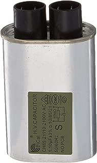 Magic Chef 3518302300 Capacitor (Mcd1311St)