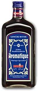 Echter Neudietendorfer Aromatique, 0,7l