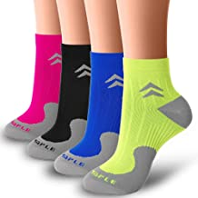 compression socks for foot arthritis