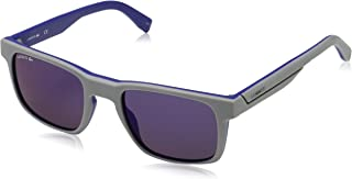 Amazon De esGafas De esGafas Amazon esGafas Amazon Sol Lacoste Lacoste Sol RjAL54