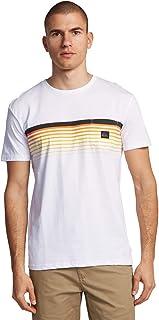 Quiksilver Men's Slab T-Shirt