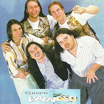 Grupo Balansso