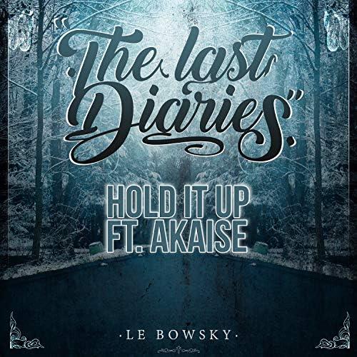 Akaise & Le Bowsky