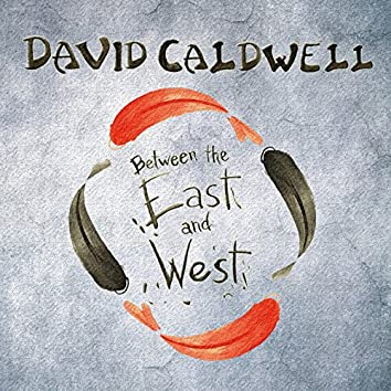 Between the East and West