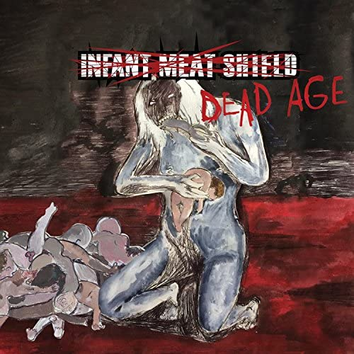 Infant Meat Shield