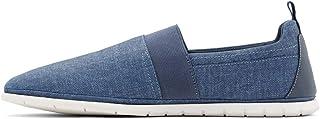 حذاء Schoville رجالي كاجوال بدون كعب من ALDO