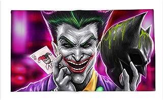 Best batman mask bedding Reviews