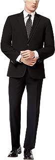 Best tommy hilfiger tuxedo vest Reviews