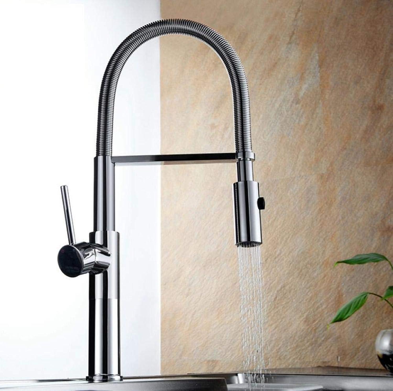Küchenarmatur Neu Design 360 Swivel Massivem Messing Einhebelmischer Waschtischarmatur Chrom Heies und kaltes Wasser Torneira