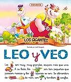 Leo Y Veo Los Gigantes