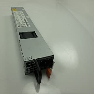39Y7231 Ibm 460Watt Power Supply Xseries X3650 M3