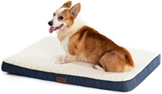 Petsure M/L/XL Orthopedic Dog Bed (30/36/44 inches) for...