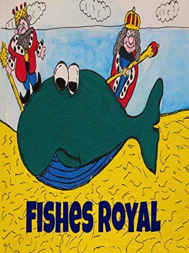 The Royal Fish [OV]