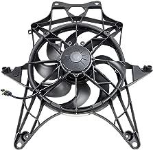 Can Am Maverick X3 Fan Assembly OEM NEW #709200588