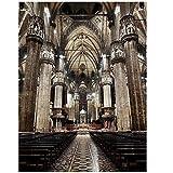 KONGQTE Andrea Bocelli: Musik für die Hoffnung - Live aus