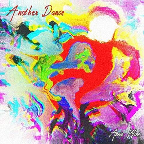 Annie Wine