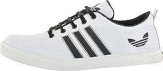 Aaveaa Men's Sneaker Casual Shoe