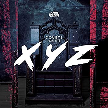 XYZ (feat. ets)